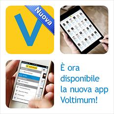 Voltimum App