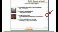 Sovratensioni, SPD e kit Energia Sicura 04 - Il software SPeeDy Schneider